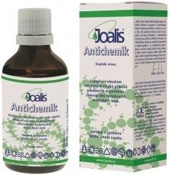 Joalis Antichemik 50 ml
