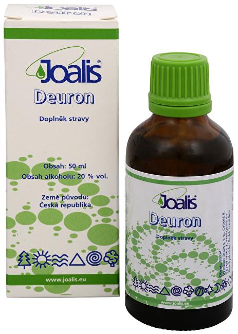 Joalis Joalis Deuron 50 ml