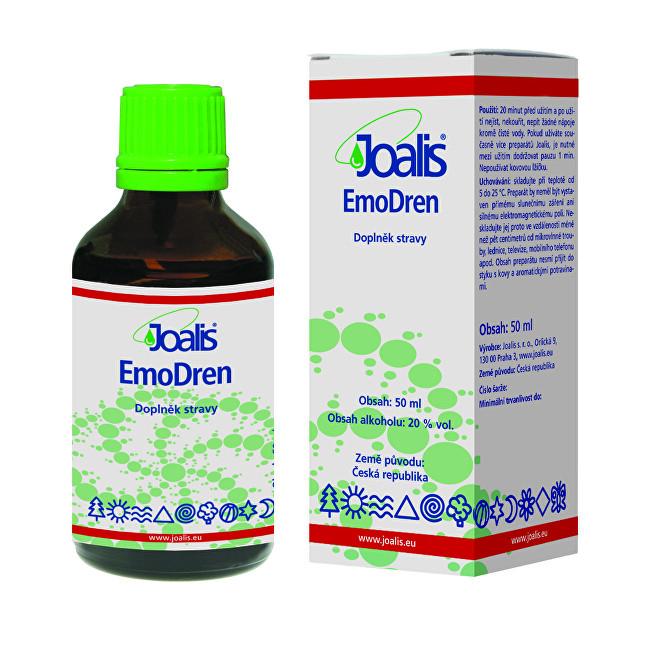 Joalis EmoDren 50 ml