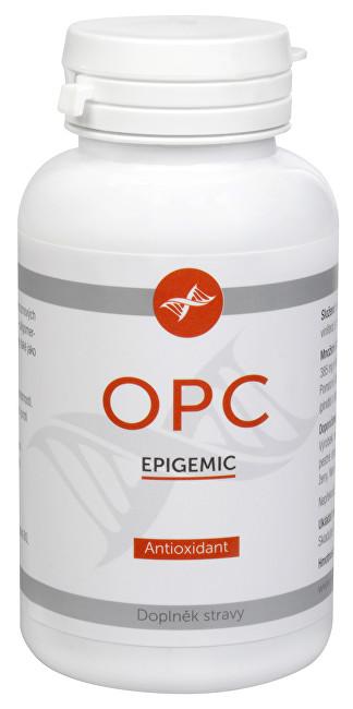 Zobrazit detail výrobku Epigemic OPC Epigemic 60 kapslí
