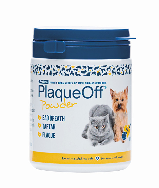 Proden PlaqueOff PlaqueOff ™ Animal 180 g