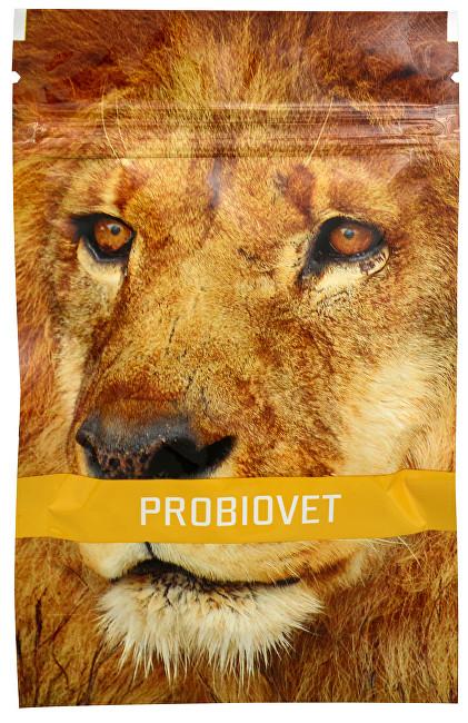 Energy Probiovet 90 tob.