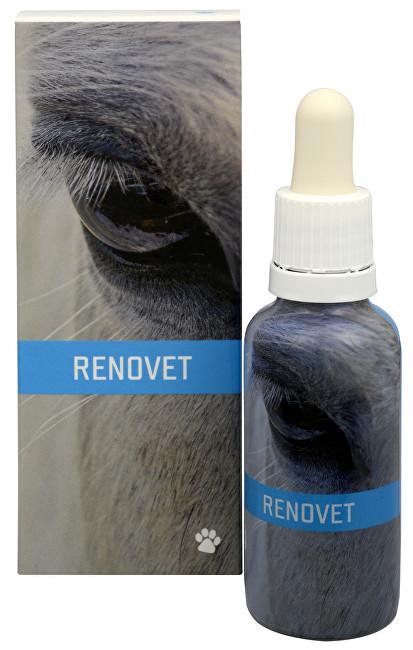 Zobrazit detail výrobku Energy Renovet 30 ml
