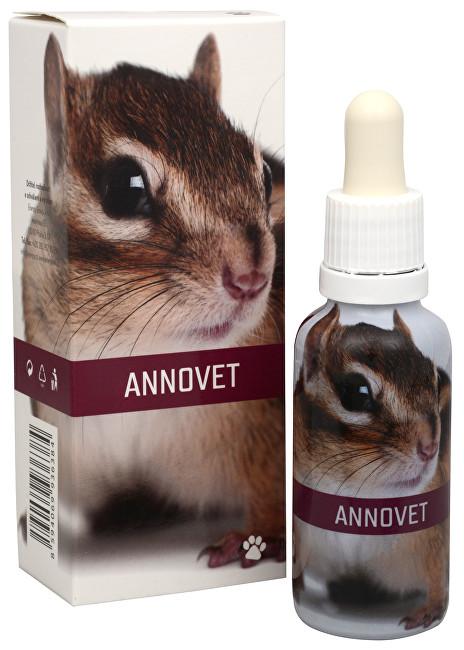 Energy AnnoVet 30 ml