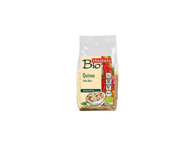 Rinatura Quinoa bílá Bio 250g
