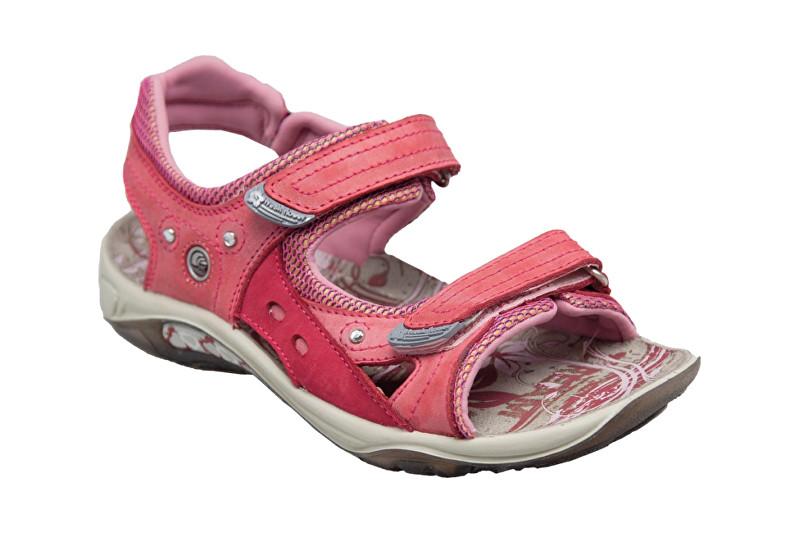 Zobrazit detail výrobku SANTÉ Zdravotní obuv dámská OR/62384 pesca vel. 42
