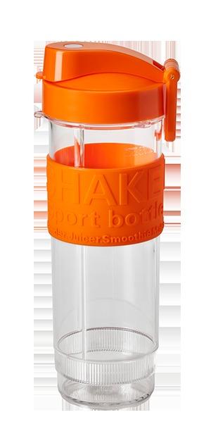 Zobrazit detail výrobku Concept Náhradní nádoba Active Smoothie 570 ml SB 3381 oranžová