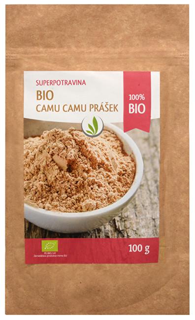 BIO Camu Camu prášek 100 g