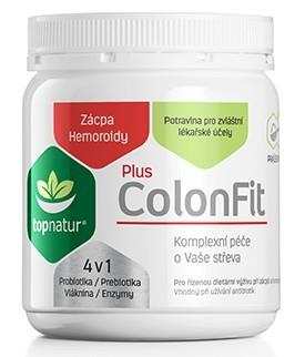 ColonFit Plus 180 g