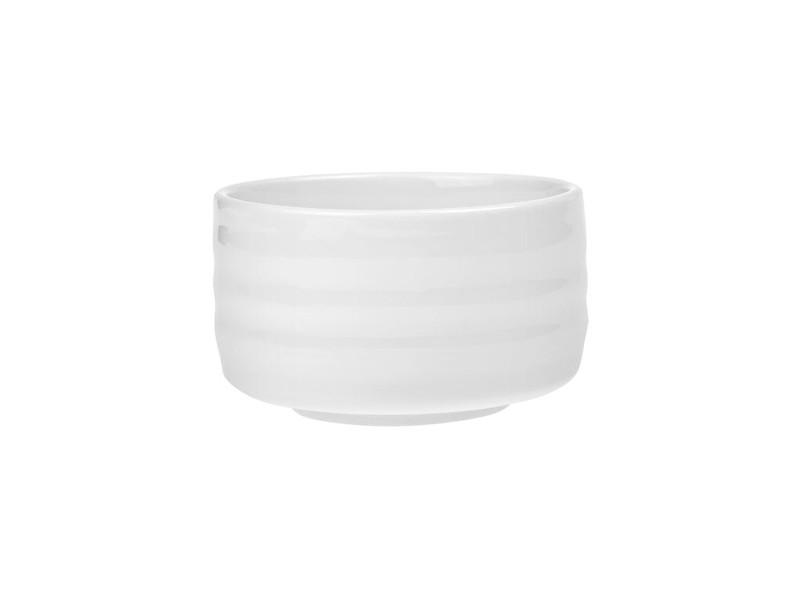 Zobrazit detail výrobku OXALIS Akemi porcelánová miska na matchu