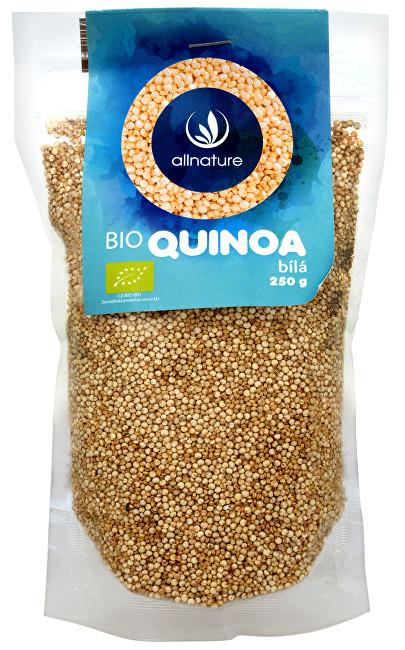 BIO Quinoa bílá 250 g