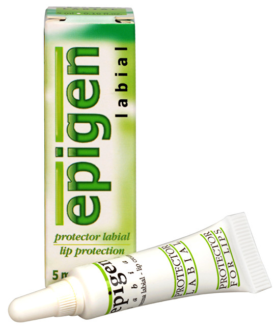 Epigen Labial 5 ml