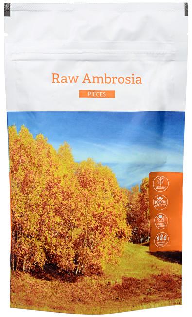 Zobrazit detail výrobku Energy Raw Ambrosia pieces 100 g