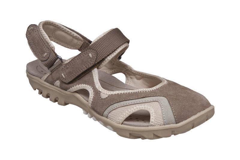 SANTÉ Zdravotní obuv dámská MDA/156-13 macarron vel. 37