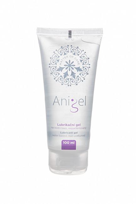 Aniball Anigel lubrikační gel 100 ml