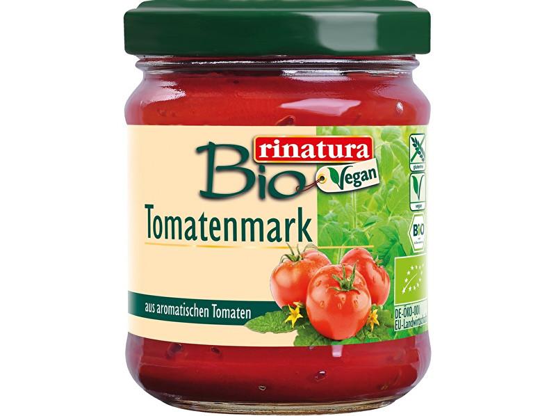 Zobrazit detail výrobku Rinatura Bio rajčatový protlak 200 g