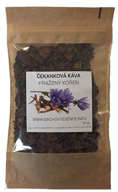 Zobrazit detail výrobku Life Style Čekanková káva Pražený kořen 50 g