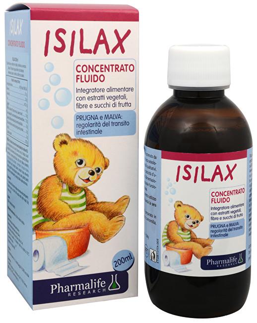Zobrazit detail výrobku Olimpex Trading Isilax 200 ml
