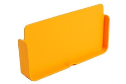 Zobrazit detail výrobku R&B Zdravá sváča dělící přepážka Žlutá