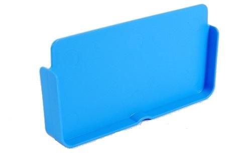Zobrazit detail výrobku R&B Zdravá sváča dělící přepážka Modrá