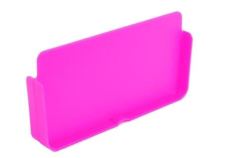 Zobrazit detail výrobku R&B Zdravá sváča dělící přepážka FLUO fialová