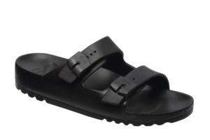 Zobrazit detail výrobku Scholl Zdravotní obuv Bahia - černá vel. 37