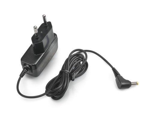 Zobrazit detail výrobku Omron Adaptér síťový OMRON S pro pažní tlakoměry OMRON