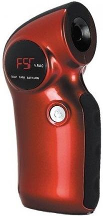 Alkoholtester AL 6000 Red