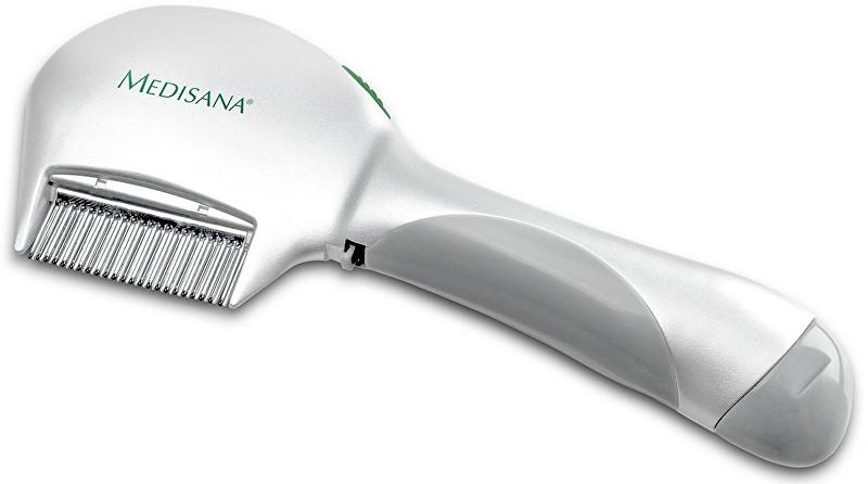 Zobrazit detail výrobku Medisana Elektrický hřeben na vši LCS