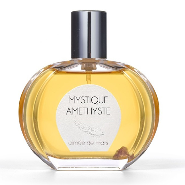 Aimée de Mars Mystique Amethyste parfémovaná voda 50 ml