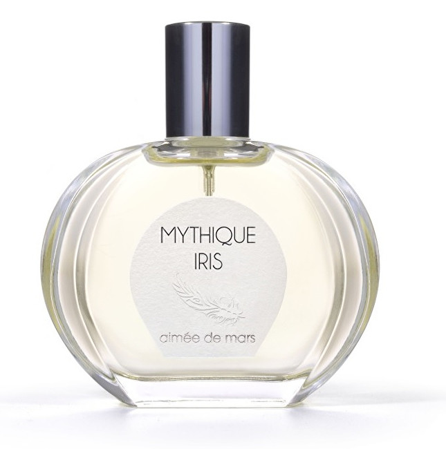 Zobrazit detail výrobku Aimée de Mars Mythique Iris parfémovaná voda 50 ml