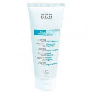 Regenerační šampon BIO pro poškozené vlasy 200ml