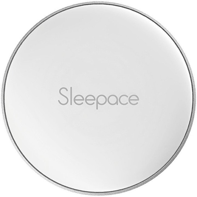 Zobrazit detail výrobku Sleepace Snímač kvality spánku Sleepace Sleep Dot Mini