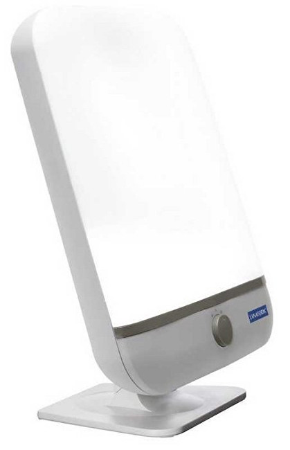 Světelná terapie Lumino Plus