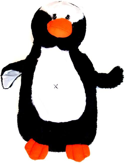 Zobrazit detail výrobku Albert Termofor dětský Tučňák
