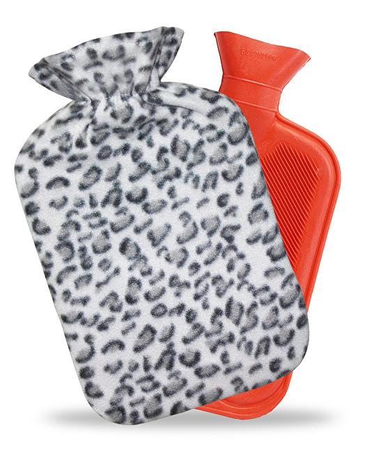 Zobrazit detail výrobku BeautyRelax Termofor s návlekem BR-490V3 Gepard