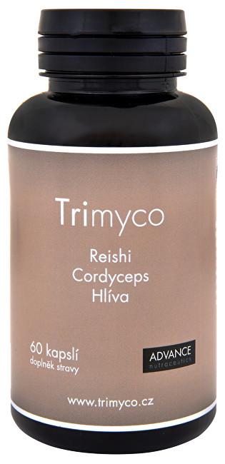 Zobrazit detail výrobku Advance nutraceutics Trimyco 60 kapslí