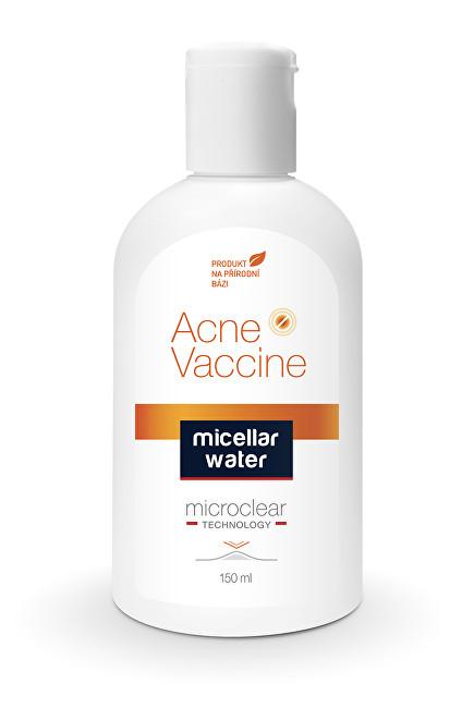 Zobrazit detail výrobku Acne Vaccine micellar water 150 ml
