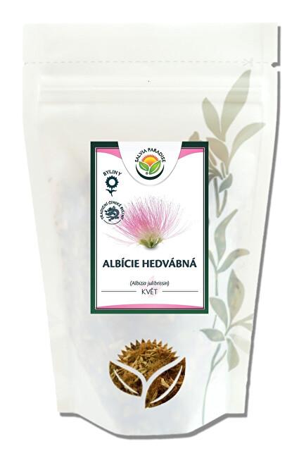 Zobrazit detail výrobku Salvia Paradise Albície květ 50 g