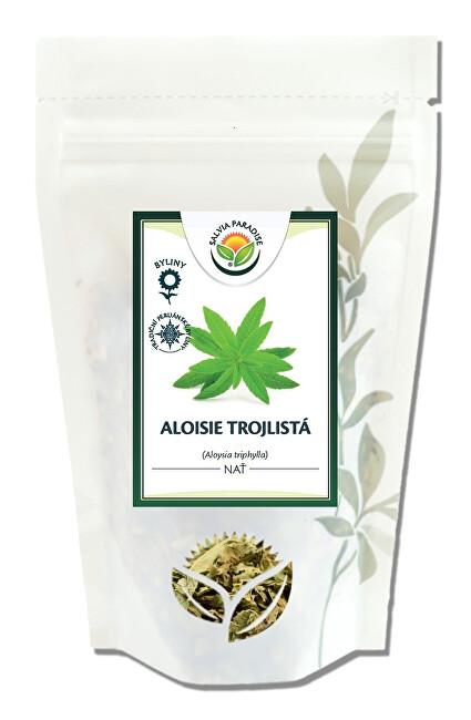 Salvia Paradise Aloisie trojlistá nať 30 g