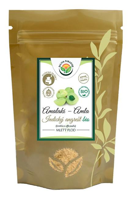 Zobrazit detail výrobku Salvia Paradise Amalaki prášek 100g