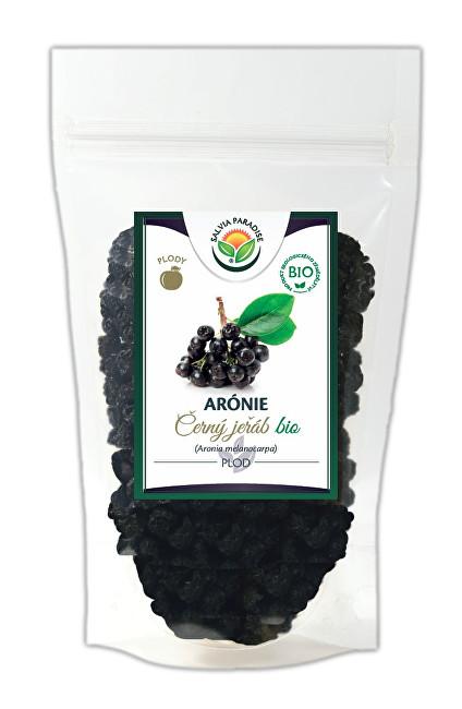 Salvia Paradise Arónie - Černý jeřáb BIO 100 g