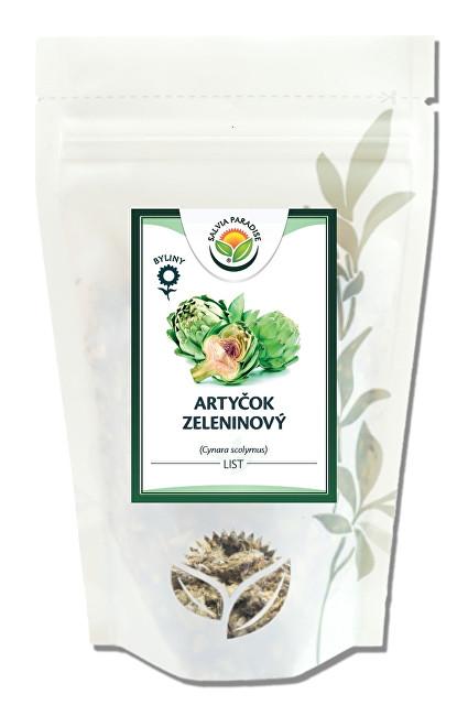 Salvia Paradise Artyčok list 70 g