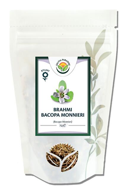 Zobrazit detail výrobku Salvia Paradise Bacopa Monnieri - Brahmi nať 1000 g