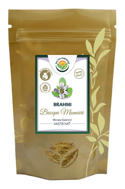 Zobrazit detail výrobku Salvia Paradise Bacopa Monnieri - Brahmi prášek 100g