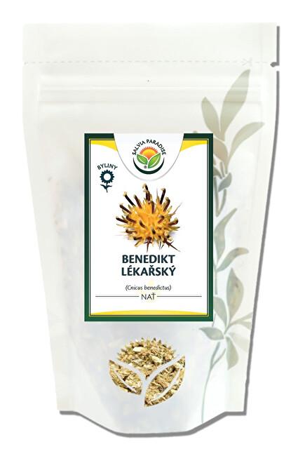 Zobrazit detail výrobku Salvia Paradise Benedikt nať 100 g