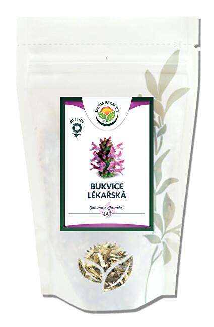 Zobrazit detail výrobku Salvia Paradise Bukvice nať 70 g