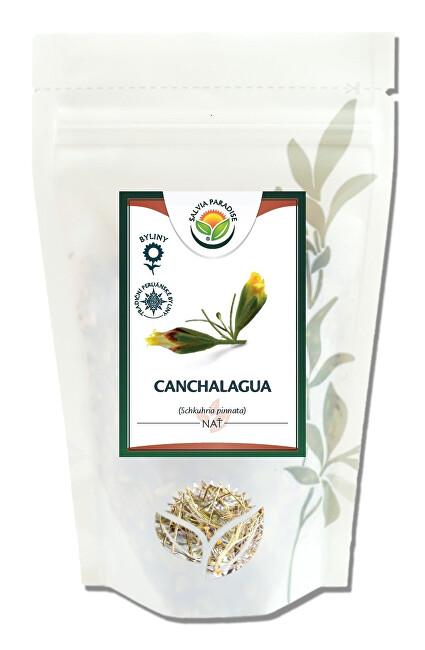Zobrazit detail výrobku Salvia Paradise Canchalagua 1000 g