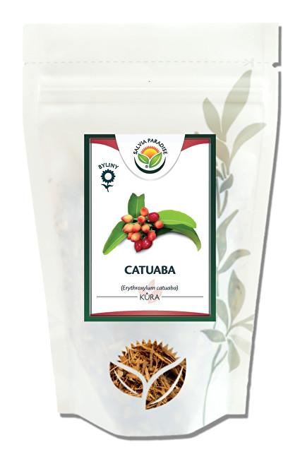 Salvia Paradise Catuaba kôra 50 g