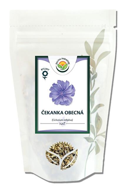 Zobrazit detail výrobku Salvia Paradise Čekanka nať 100 g